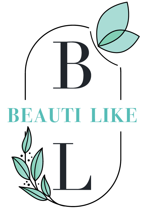 beautilike